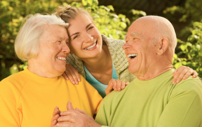How-To-Advocate-For-Your-Elderly-Parents-1024x707